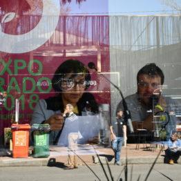 Fotos Expo Prado 2018 - Día 2 (86)