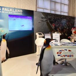 Fotos Expo Prado 2018 - Día 3 (103)