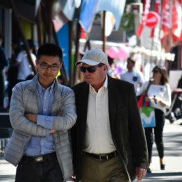 Fotos Expo Prado 2018 - Día 3 (107)