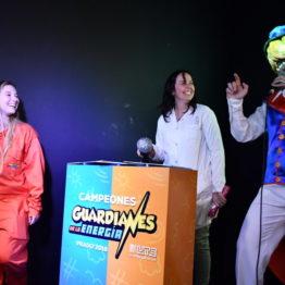 Fotos Expo Prado 2018 - Día 3 (113)