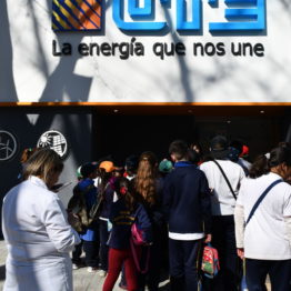 Fotos Expo Prado 2018 - Día 3 (114)