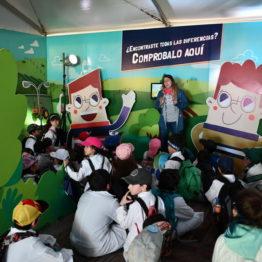 Fotos Expo Prado 2018 - Día 3 (115)