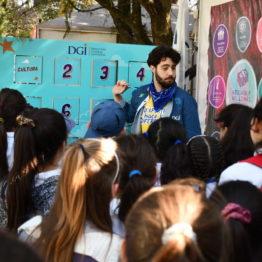 Fotos Expo Prado 2018 - Día 3 (116)