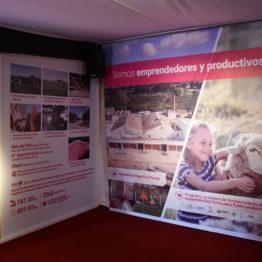 Fotos Expo Prado 2018 - Día 3 (119)