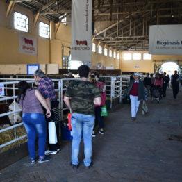 Fotos Expo Prado 2018 - Día 3 (121)