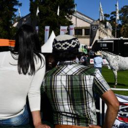 Fotos Expo Prado 2018 - Día 3 (124)