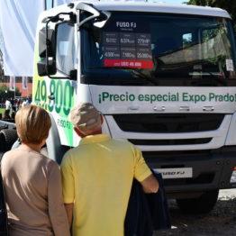 Fotos Expo Prado 2018 - Día 3 (128)
