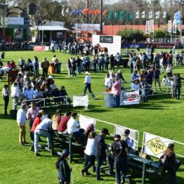 Fotos Expo Prado 2018 - Día 3 (130)