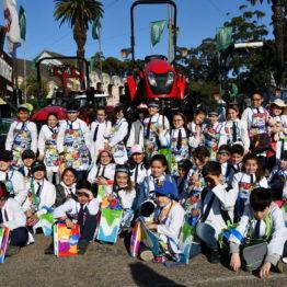 Fotos Expo Prado 2018 - Día 3 (138)