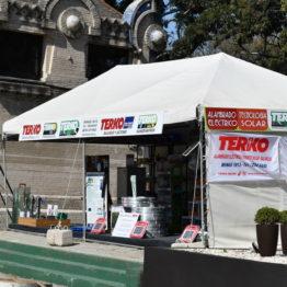Fotos Expo Prado 2018 - Día 3 (152)