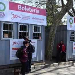 Fotos Expo Prado 2018 - Día 3 (30)