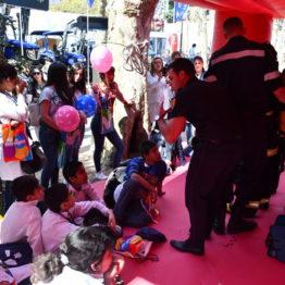 Fotos Expo Prado 2018 - Día 3 (34)