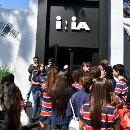 Fotos Expo Prado 2018 - Día 3 (36)