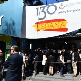 Fotos Expo Prado 2018 - Día 3 (64)