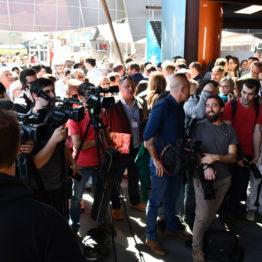 Fotos Expo Prado 2018 - Día 3 (65)