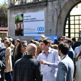 Fotos Expo Prado 2018 - Día 3 (67)