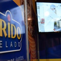 Fotos Expo Prado 2018 - Día 3 (77)