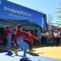 Fotos Expo Prado 2018 - Día 3 (80)