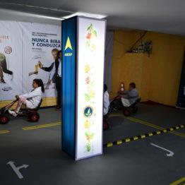 Fotos Expo Prado 2018 - Día 3 (83)