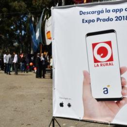 Fotos Expo Prado 2018 - Día 3 (88)