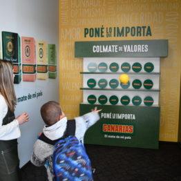 Fotos Expo Prado 2018 - Día 3 (89)