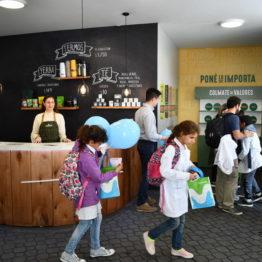 Fotos Expo Prado 2018 - Día 3 (90)