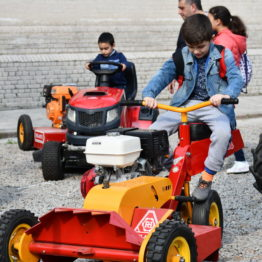 Fotos Expo Prado 2018 - Día 4 (100)