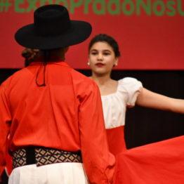 Fotos Expo Prado 2018 - Día 4 (101)