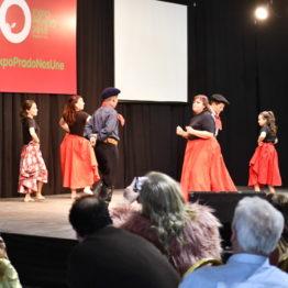 Fotos Expo Prado 2018 - Día 4 (103)