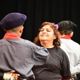 Fotos Expo Prado 2018 - Día 4 (104)