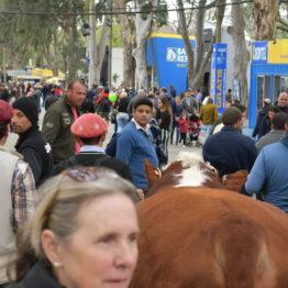 Fotos Expo Prado 2018 - Día 4 (109)