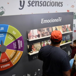 Fotos Expo Prado 2018 - Día 4 (110)
