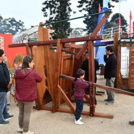 Fotos Expo Prado 2018 - Día 4 (115)