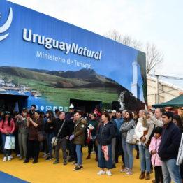 Fotos Expo Prado 2018 - Día 4 (116)
