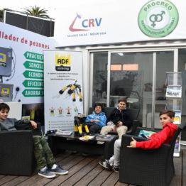 Fotos Expo Prado 2018 - Día 4 (118)