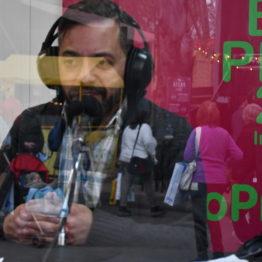 Fotos Expo Prado 2018 - Día 4 (129)