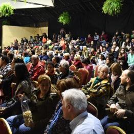Fotos Expo Prado 2018 - Día 4 (130)