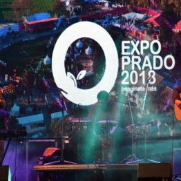 Fotos Expo Prado 2018 - Día 4 (138)