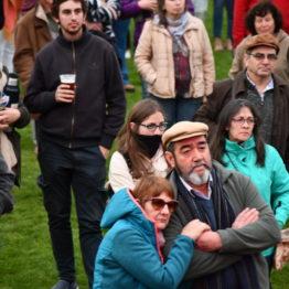 Fotos Expo Prado 2018 - Día 4 (140)