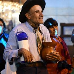 Fotos Expo Prado 2018 - Día 4 (144)