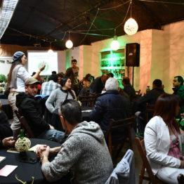 Fotos Expo Prado 2018 - Día 4 (149)