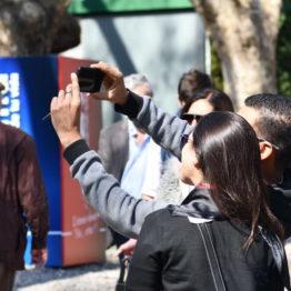 Fotos Expo Prado 2018 - Día 4 (15)