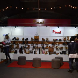 Fotos Expo Prado 2018 - Día 4 (165)