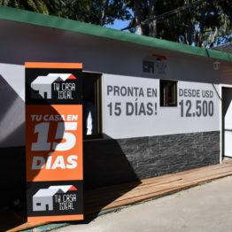 Fotos Expo Prado 2018 - Día 4 (31)