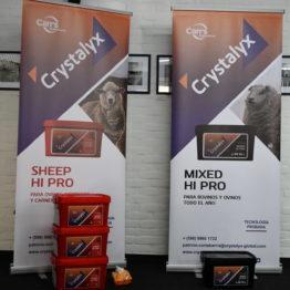 Fotos Expo Prado 2018 - Día 4 (34)