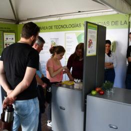 Fotos Expo Prado 2018 - Día 4 (39)