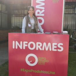 Fotos Expo Prado 2018 - Día 4 (40)