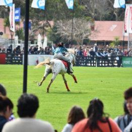 Fotos Expo Prado 2018 - Día 4 (54)