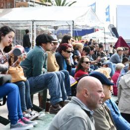 Fotos Expo Prado 2018 - Día 4 (60)