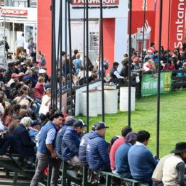 Fotos Expo Prado 2018 - Día 4 (63)